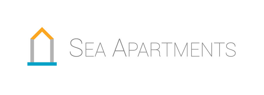 Sea Apartments