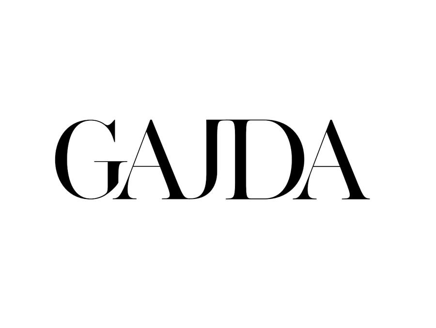 GAJDA Fashion Group